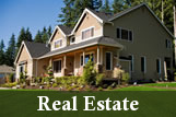 Kamloops Real Estate